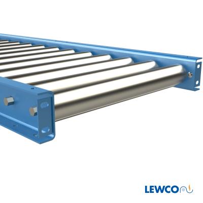 Lewco Conveyor