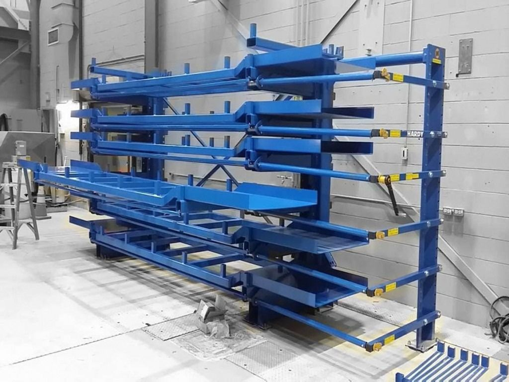 Roll-Out-Cantiliver-Rack-1-1024x7681
