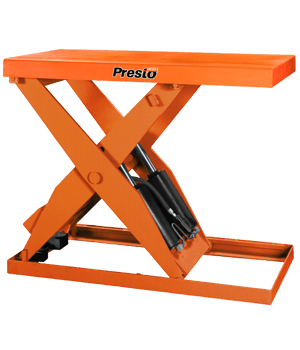 Presto Lift Table